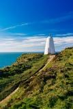 Portreath Cornwall England UK Stock Photography