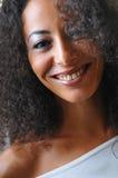 Portret Royalty-vrije Stock Foto