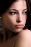 portret Fotografia Stock
