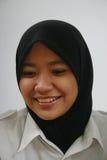 Portret 6 stock afbeeldingen