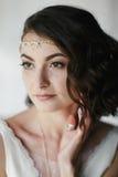 Portret Zdjęcie Stock