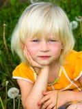 portret zdjęcia royalty free