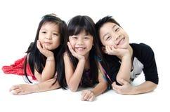 De oude jongen van vijf jaar stock foto afbeelding 54138624 - Jaar oude meisje kamer foto ...