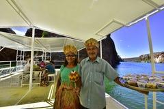 Portrety świat Alagoas Brazylia obraz royalty free