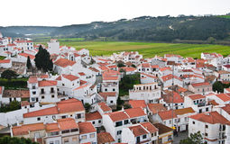 Portugal Stock Photos