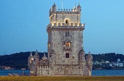 Portugal Royalty Free Stock Photos