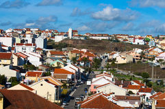 Portugal Royalty Free Stock Image