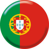 portugal Royaltyfria Bilder