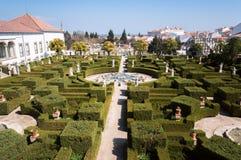 portugal Lizenzfreies Stockfoto