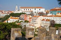 portugal image libre de droits
