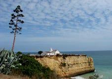 portugal Stockbilder