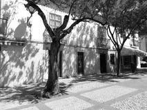 portugal Immagine Stock Libera da Diritti