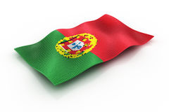 portugal Stock Afbeelding