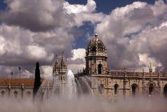 portugal Imagen de archivo libre de regalías