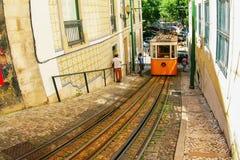 portugal Photos stock