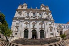 portugal Imágenes de archivo libres de regalías