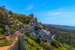 portugal Images libres de droits