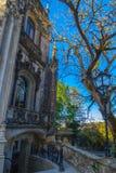 portugal Photographie stock libre de droits