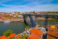 portugal Fotografía de archivo libre de regalías