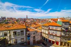 portugal Stock Foto