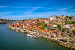 portugal Fotografía de archivo