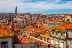 portugal foto de stock
