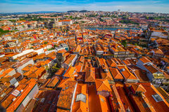 portugal Images stock