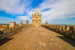 portugal Photo libre de droits