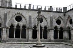 portugal Arkivbild