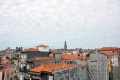 portugal Arkivfoto