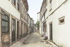 portugal Immagini Stock Libere da Diritti
