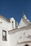 Portugal Alentejo Beja Royalty Free Stock Photography