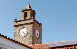 Portugal Alentejo Vidigueira Stock Photography