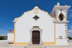 Portugal - Budens Lizenzfreie Stockbilder