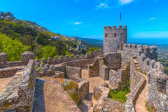 Portugal Royalty Free Stock Photography