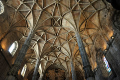 Portugal, Lisboa Imagen de archivo libre de regalías