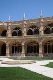 Portugal, Lisboa Fotos de archivo libres de regalías