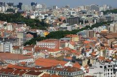 Portugal, Lisbon Royalty Free Stock Image