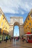 Portugal - Lisbon Stock Photos