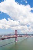 Portugal - Lissabon Stockfotos