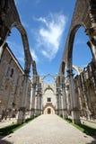 Portugal - Lissabon Fotografering för Bildbyråer