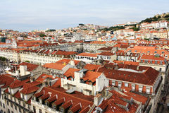 Portugal. Stock Images