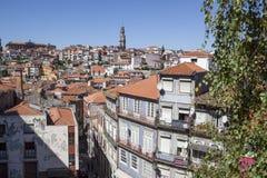 Portugal, Oporto imagen de archivo libre de regalías