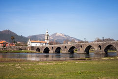 Portugal Stock Images