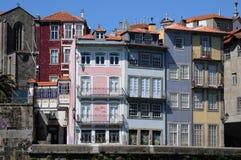 Portugal, Porto Stock Image