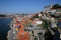 Portugal, Porto Stock Photo
