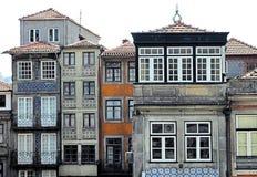 Portugal porto Obrazy Stock