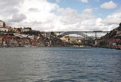 Portugal, Porto Stock Photos
