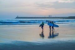 Portugal, Porto, Straßen, Haus, städtische Ansicht 2014 lizenzfreie stockfotos