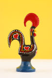 Portugal rooster Royalty Free Stock Images